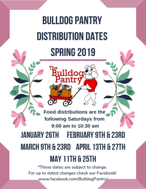 BULLDOG PANTRY FLYER (3)