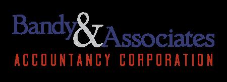 Bandy-Associates-Logo-e1506693197366