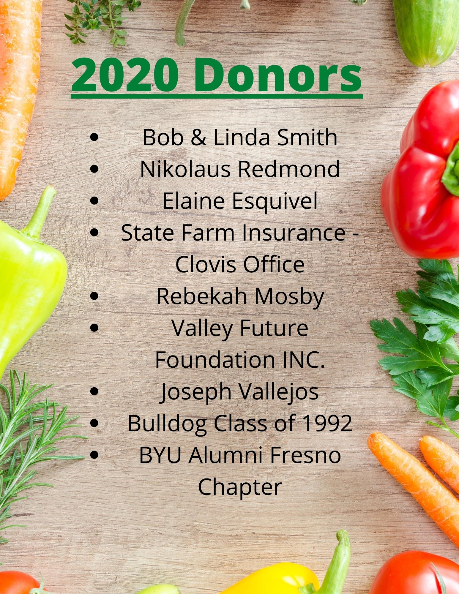 2020-donors-16