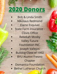 2020-donors-8